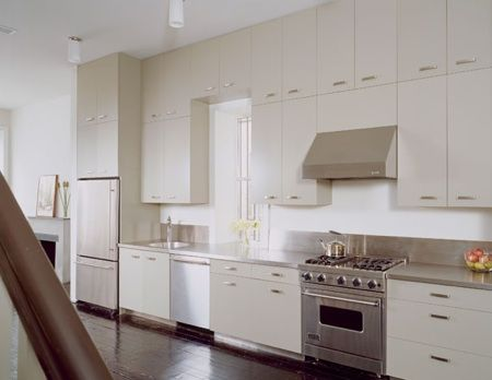 132 best harlem ny brownstones images on pinterest for Kitchen cabinets 3rd ave brooklyn