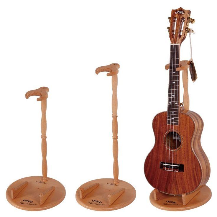 гитар про инструкция на русском