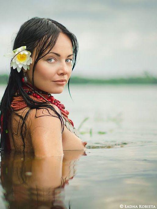 ukranian-women-fetish-abroginies-porn