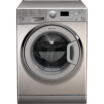 Find the best #electrical #appliances #brands in #Manchester with Pay Weekly Electricals. We offer easy payment options for high-quality #products.