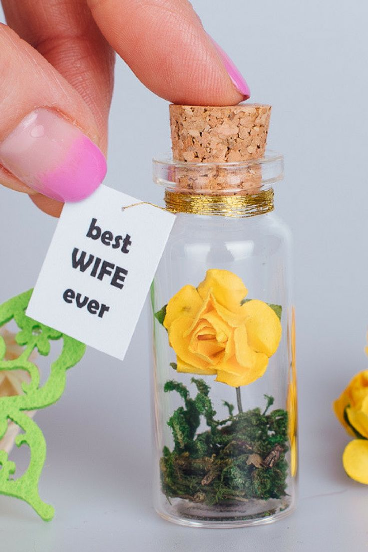 Gift for wife best ever wife unique gift ideas for wife special gift for my wife birthday gift for women cool gift for wife women's gift