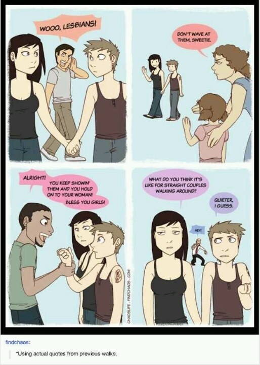 gay utopia jakarta