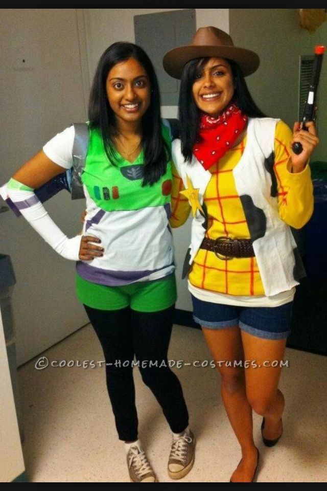 111 best Boo! it\u0027s costume time!! images on Pinterest