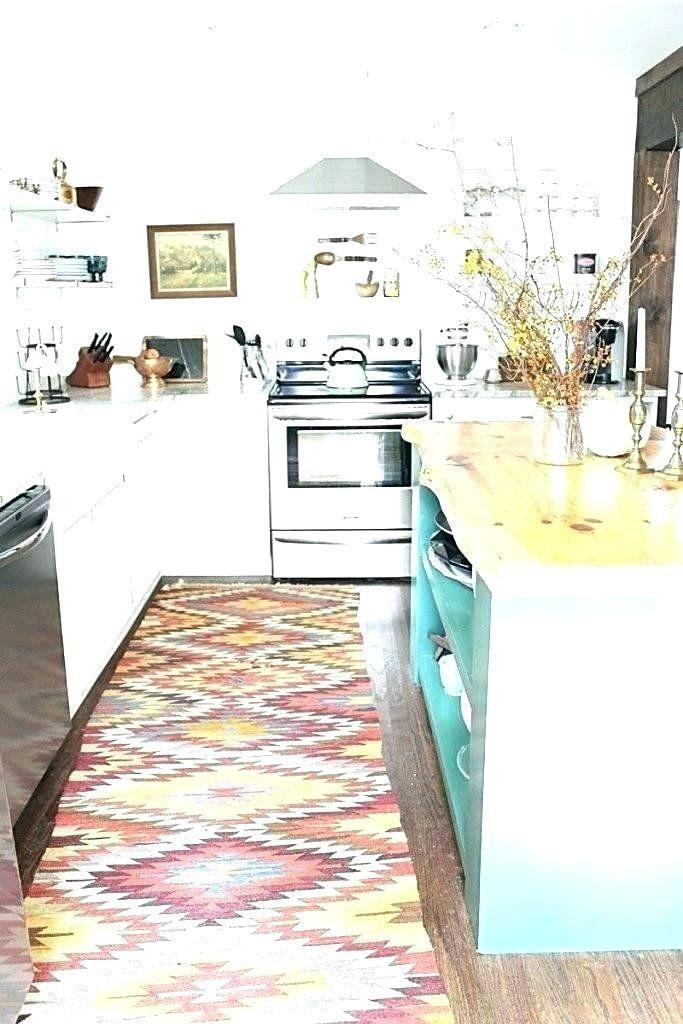Solid Navy Blue Kitchen Rugs New Green Kitchen Rugs Dublefo Blue Kitchens Navy Blue Kitchen Green Kitchen Rug