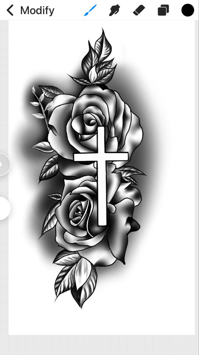 Half Sleeve Tattoos Drawings, Unique Half Sleeve Tattoos, Forearm Sleeve Tattoos, Cool Forearm Tattoos, Best Sleeve Tattoos, Tattoo Sleeve Designs, Skull Rose Tattoos, Rose Tattoos For Men, Arm Tattoos For Guys