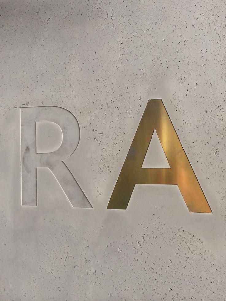 Concrete-LCDA-font (1500×2000)