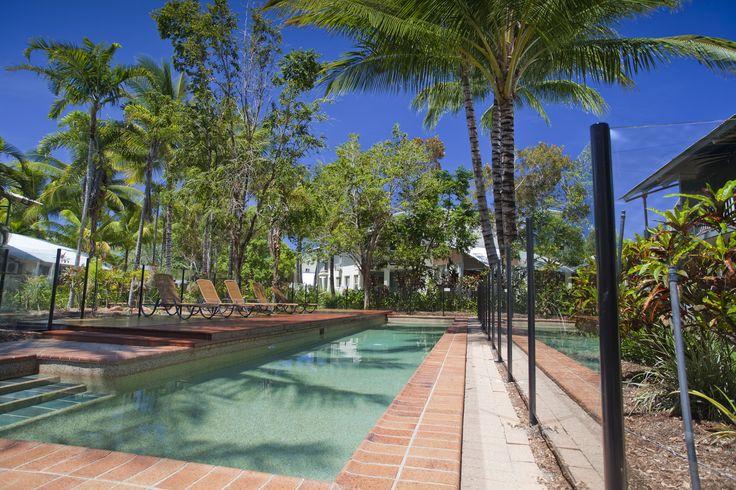 Photos of Marlin Cove Resort - Trinity Beach #trinitybeachaccommodation http://www.fnqapartments.com/accom-marlin-cove-resort-trinity-beach/ $133 p/n