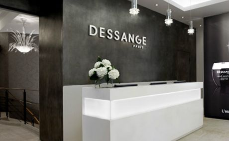 Dessange Salon teams up with Air Aroma for exclusive fragrance and scenting experience http://www.air-aroma.com/blog/dessange-salon-teams-up-with-air-aroma-for-exclusive-fragrance