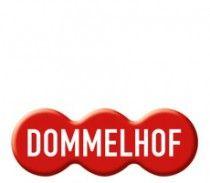 Limburgs provinciaal domein voor podiumkunsten, cultuur en G-sport