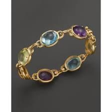 Image result for ancient cabochon bracelets