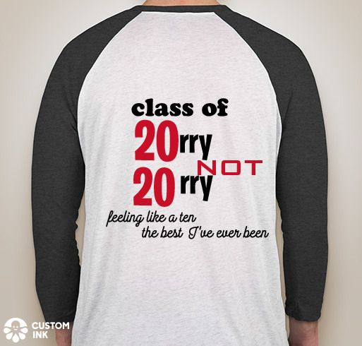 Graduation Shirt 2020 Ideas I want to graduate in 2020 as the top 15 in my class. | Updated 5