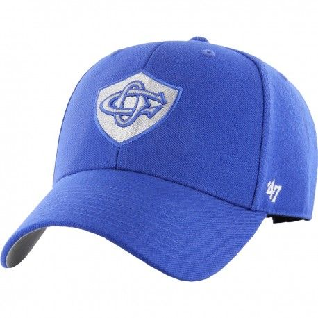 Casquette Rugby MVP Castres / '47