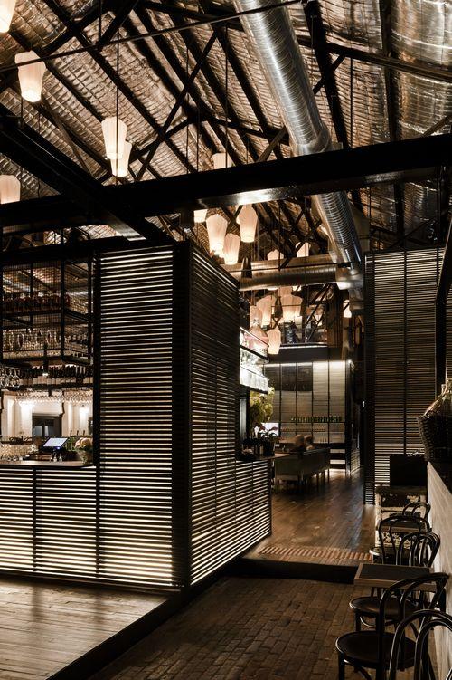 Australian Interior Design Awards Australian Interior Design