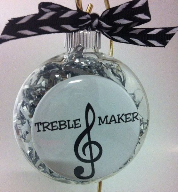 Marching Band Christmas Ornaments Part - 16: Musical U0026 Marching Band Ornaments By BellyLaughButtons On Etsy