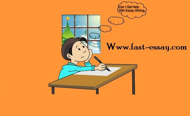 Essay writing service legal quickly