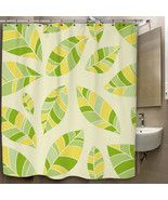 Bright Yellow Green Colors Of Leaves Custom Pri... - $35.00 - $41.00
