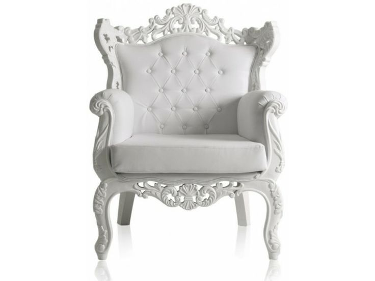 17 Best images about modern baroque on Pinterest   Baroque  Tub chair and  Armchairs. 17 Best images about modern baroque on Pinterest   Baroque  Tub