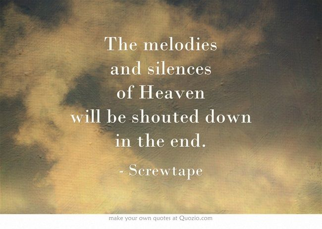 screwtape letters quotes best 17 screwtape letters images on other 12032