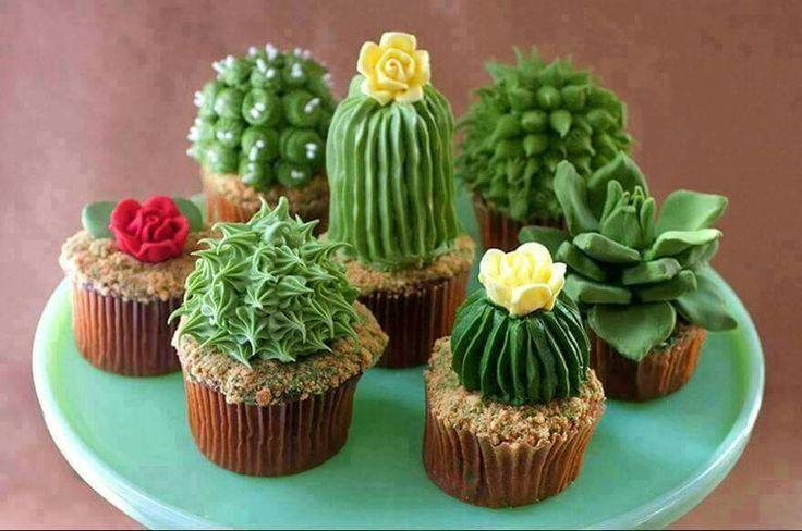 Love these. Cute idea.
