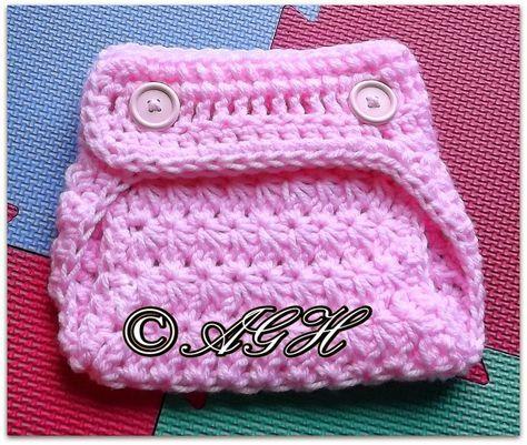 207 besten Crochet - Clothes Baby Bilder auf Pinterest   Babyhäkelei ...