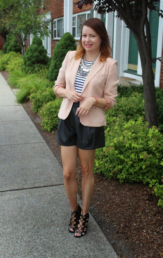 Discover more of Yaudy's Style's #SKoutfits on her Stylekick showcase page! || http://www.stylekick.com