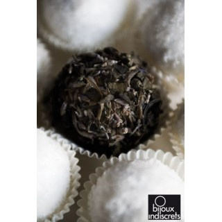 Love Bath Tea Sachet: http://www.secretbite.com/Perfume-Love-Tea-Bath-One-Sachet-Per-Pack  To indulge with our love tea, run a hot bath and leave the love-tea brewing for a few minutes, until the bath cools to your desired emperature. Once it's ready, let your skin absorb all the enjoyable properties of its leaves – whilst sharing the bath with your partner.     Using Bijoux Indiscrets trademark scent, the aroma will linger delicately from you once the bath is complete!