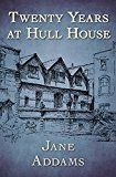 Free Kindle Book -   Twenty Years at Hull House Check more at http://www.free-kindle-books-4u.com/biographies-memoirsfree-twenty-years-at-hull-house/