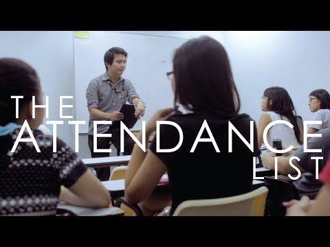 Más de 25 ideas increíbles sobre Attendance list en Pinterest - attendance list