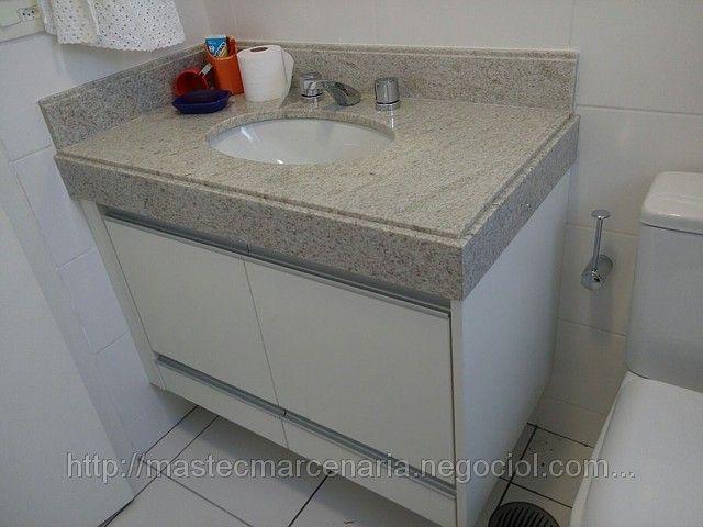 Armario para banheiro- Perdizes-SP/2014 (ID#371481), preço, comprar em Itapecerica da Serra — Negociol.com