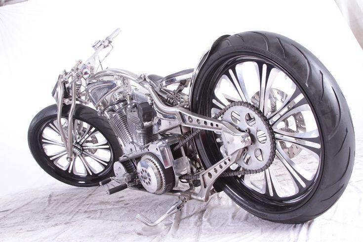 #harley davidson road king in 2020 | Harley softail