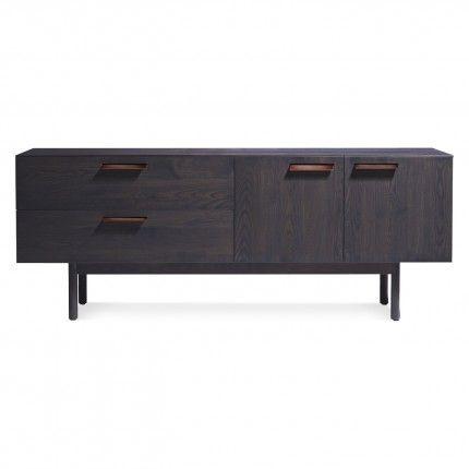 So gorgeous! It's on the wish list: shale-2-door-2-drawer-modern-dresser 2