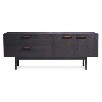 So gorgeous! It's on the wish list: shale-2-door-2-drawer-modern-dresser 2