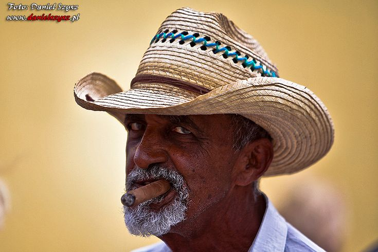 Cuba - Travel #cuba #travel #foto #szysz #kuba