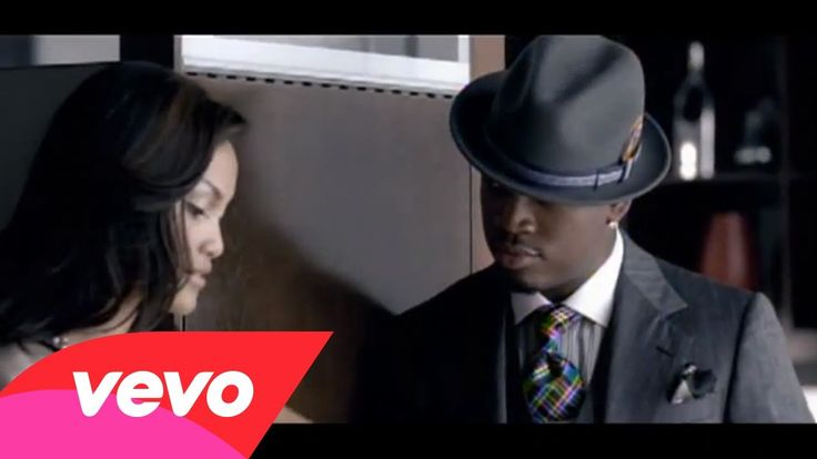 "I adore ""She Got Her Own"" with Jamie Foxx, but Ne-Yo did his thing on ""Miss Independent,"" too. I can rock out to both of these songs. Love the beat. Love the theme even more!"