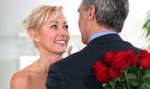 Los colombianos ahora son menos románticos en #amoryamistad , revela encuesta http://www.calzadobucaramanga.com/web/los-colombianos-ahora-menos-romanticos/