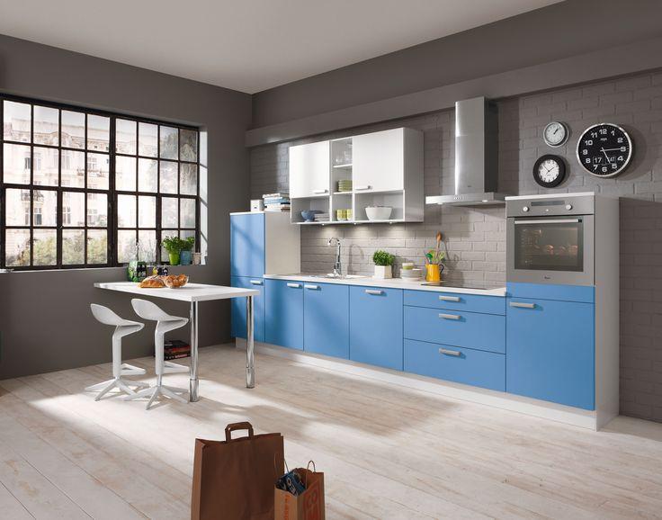 Küchenzeile Kaufen New Küchenzeile Kaufen Tipps Zu