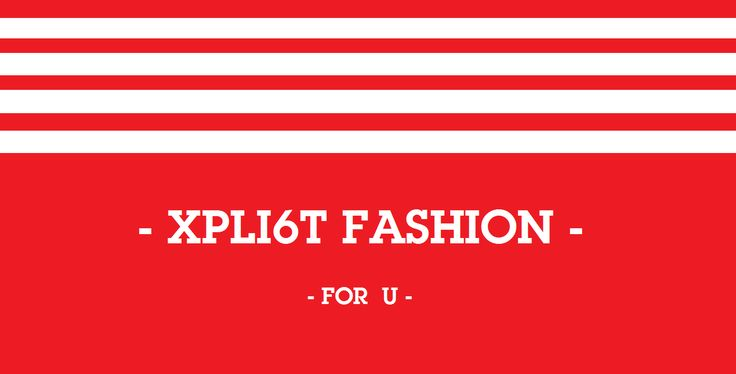 Nos logos & stickers - xpli6t-tshirt