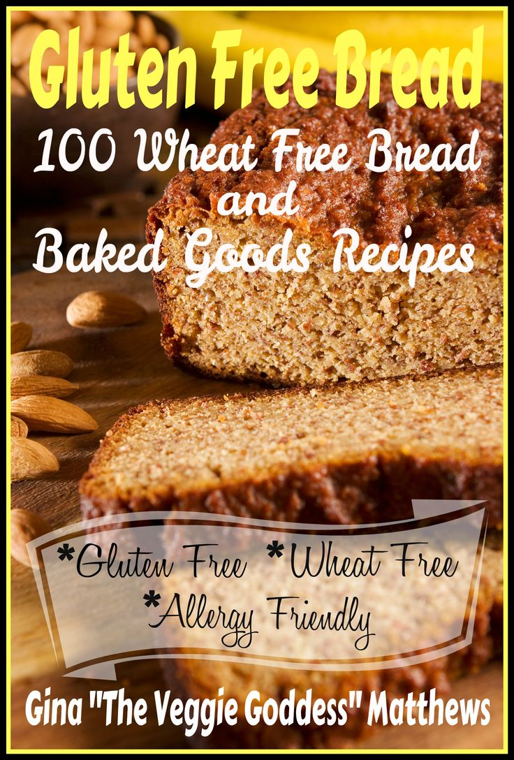 Whether you've been diagnosed with celiac disease, gluten ...