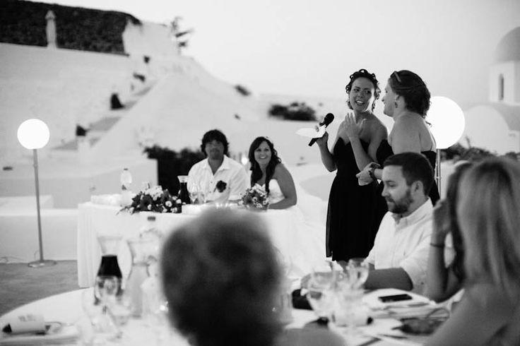 I DO [Magdalene Kourti] | YES I DOC | Pure Wedding Documentary | Photographers | Videographers | Greece