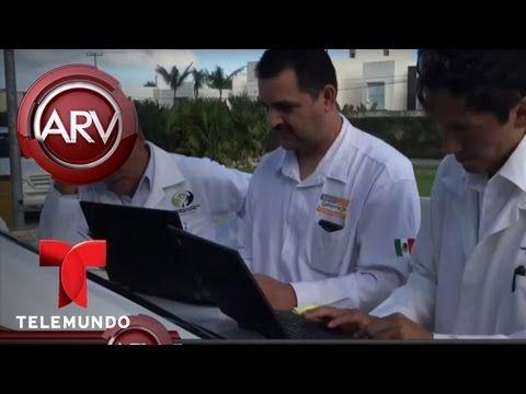 27 personas se quedan ciegas tras operación de cataratas | Al Rojo Vivo | Telemundo - http://spreadbetting2017.com/27-personas-se-quedan-ciegas-tras-operacion-de-cataratas-al-rojo-vivo-telemundo/