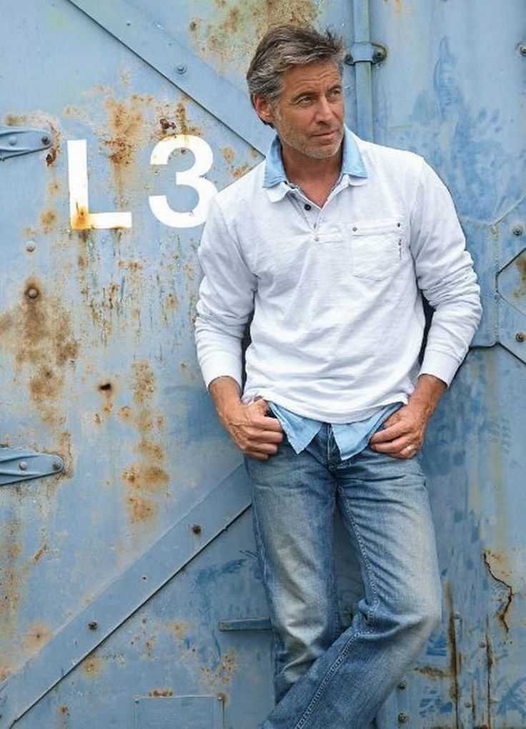 Best 25 Older Mens Fashion Ideas On Pinterest  Old Men Style, Good Looking Older Men And Nice Clothes-4472
