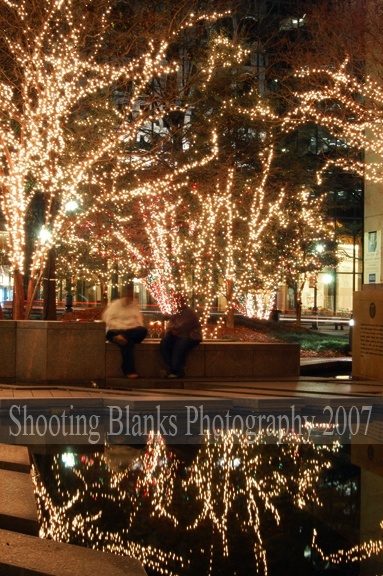 Reflections Uptown Charlotte NC @Michaela Stock itu0027s so pretty at Christmas time! & 15 best Fall In The City images on Pinterest | Charlotte nc ... azcodes.com