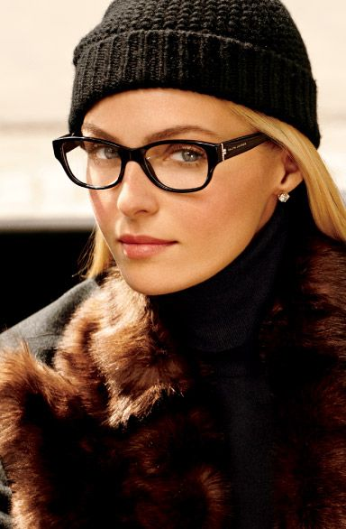 Ralph Lauren - eyeglasses accessories