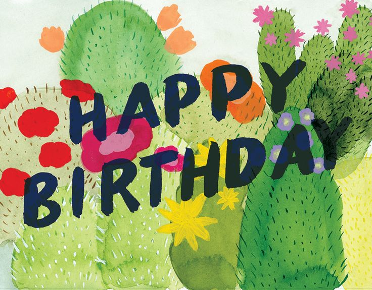 338 best Our Cards images – Birthday Card Site