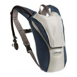 Camelbak - Watermaster Hydration Pack
