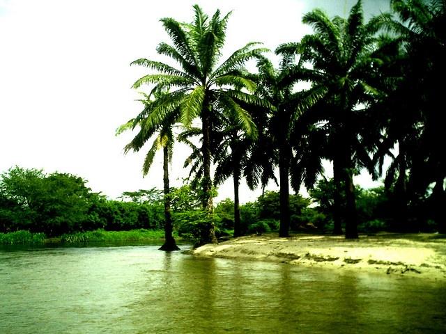 aracataca, colombia