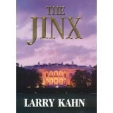 The Jinx (Kindle Edition)By Larry Kahn