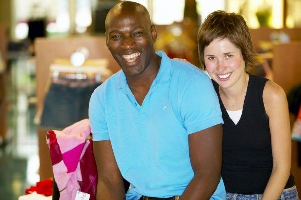 Interracial dating sites that are free