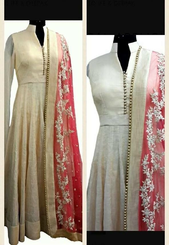 16 best Ethnic wear images on Pinterest | Indian suits, Indian ...