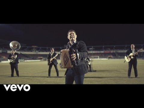 Alfredo Olivas - Y Por Qué No? (Official Video) - YouTube